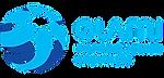 olami-small-logo.png