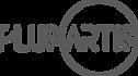 logo gris sin generico.png