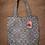 Thumbnail: Printed Shopping Bag