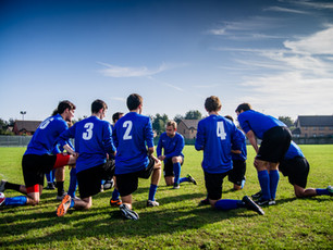 10 Secrets to Grow Your Club