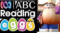 logos_header_au.png