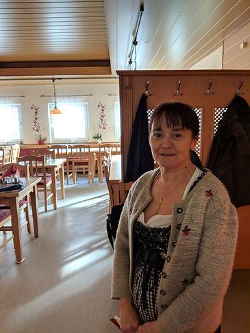 Mama Bild Restaurant.jpg