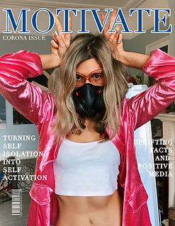 MOTIVATE CORONA COVER.jpg