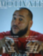 cover of mag.jpg