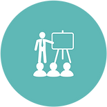 business-training-icon-8.png