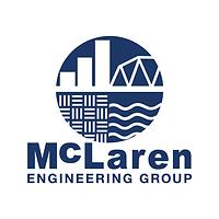 TOS_Web_Vectors_200x200px_McLaren_McLare