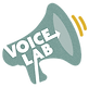 VoiceLab-Logo.png