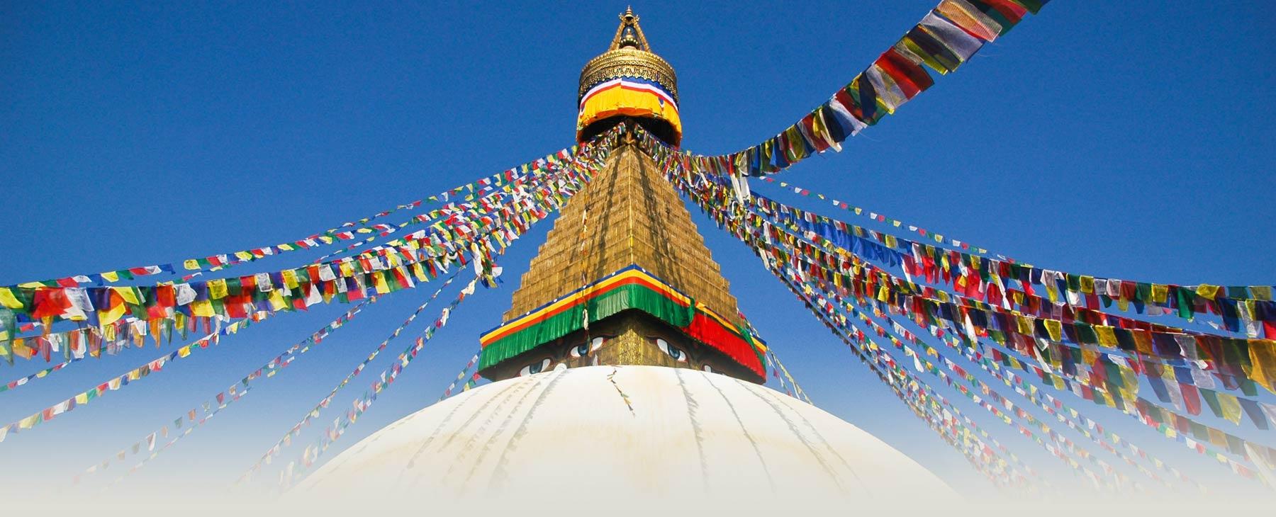 bg_nepal_37.jpg
