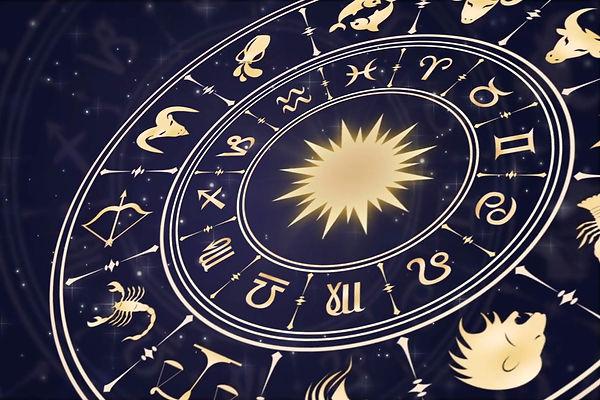 kabbalistic-astrology.jpg