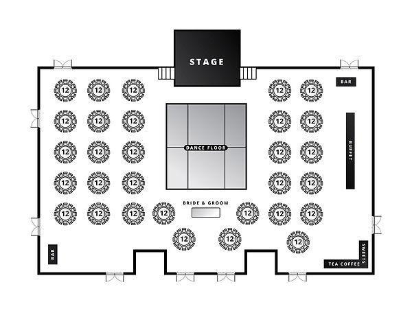 erezt_floorplans_layout_4.jpg