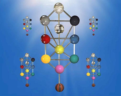 kabbalah-tree-of-life.jpg