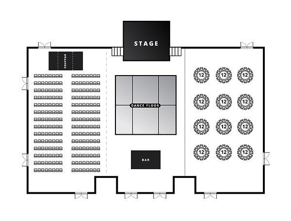 erezt_floorplans_layout_8.jpg