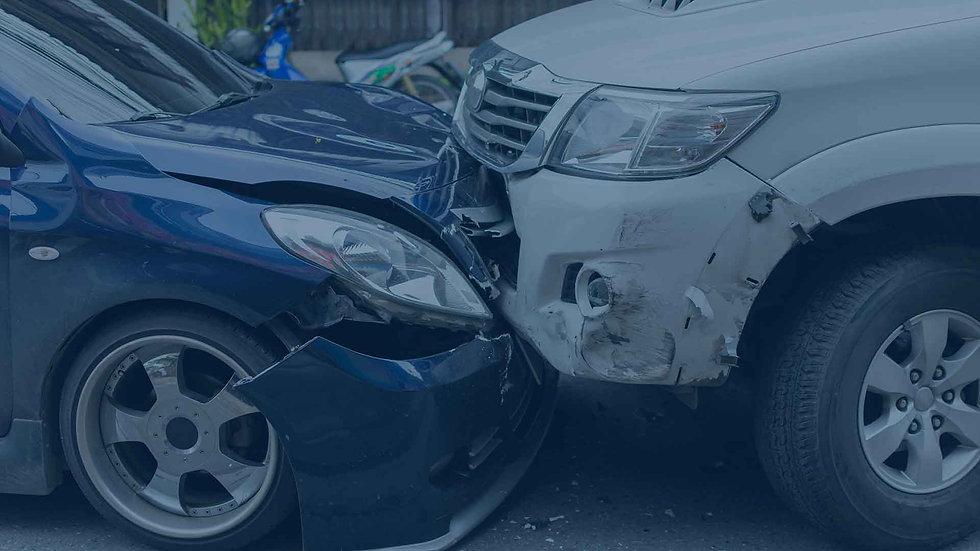 Stern-Car-Accident-3-Banner-Fade.jpg
