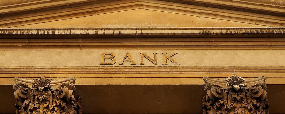 lender banner.jpg