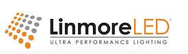 linmoreLEDlogo-1-1024x298.jpg