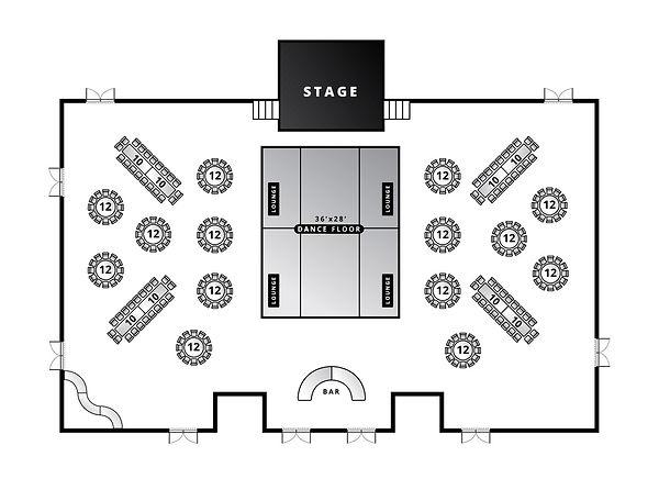 erezt_floorplans_layout_5.jpg