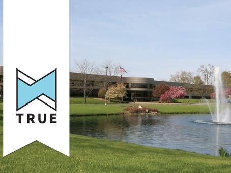 Cree Lighting Achieves TRUE Silver Certification for Zero Waste Progress