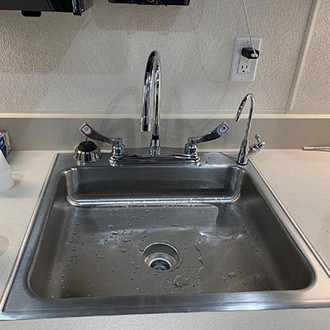 Sink with Added Faucet.jpg