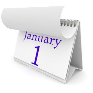 New Year's Resolutions for your Business Communications