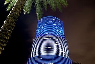 miami-tower-2.jpg