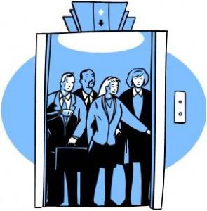 How's your Elevator Speech?