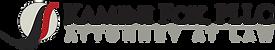 Kamini_logo_500.png