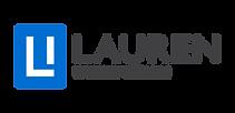 Lauren-Illumination.png