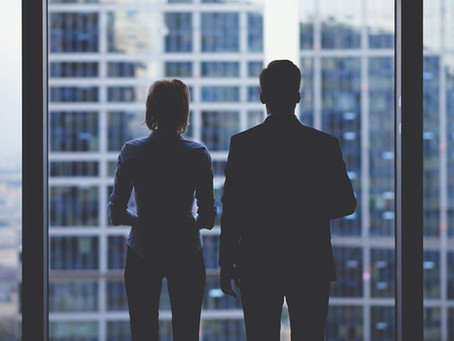 Are General Partners Personally Responsible for Business Debts?