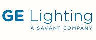 GE_Lighting,_a_Savant_Company_Logo.jpg