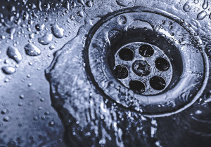 Drain Problems?  Some things to Do and NOT to Do.