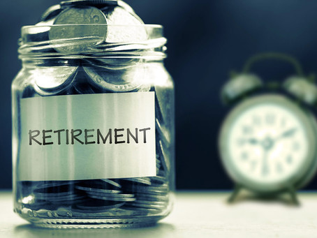 Will I Lose My Retirement Savings if I File for Bankruptcy?