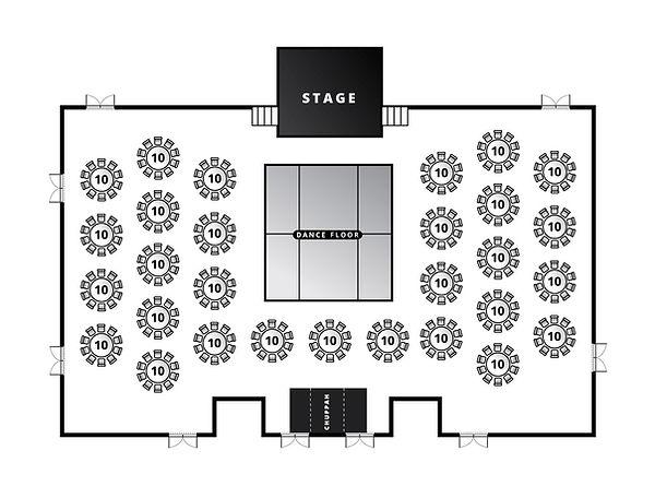 erezt_floorplans_layout_3.jpg