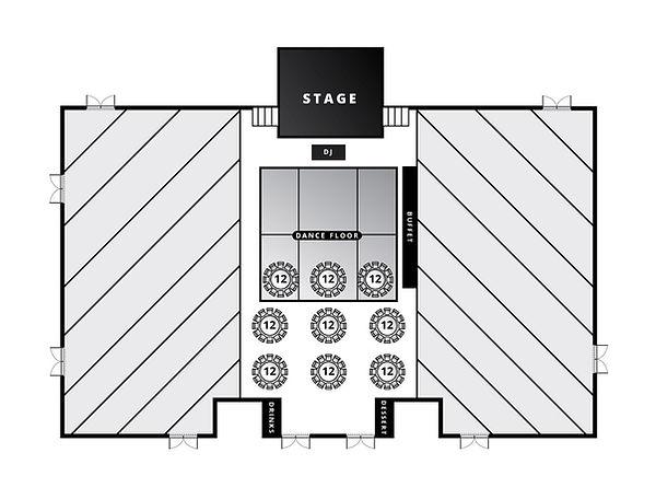 erezt_floorplans_layout_9.jpg