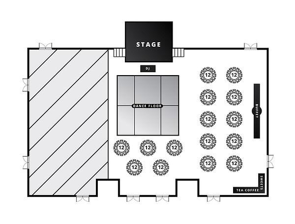erezt_floorplans_layout_10.jpg
