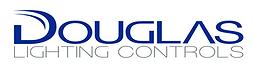 logo-1-e1472808352417-1024x229.png