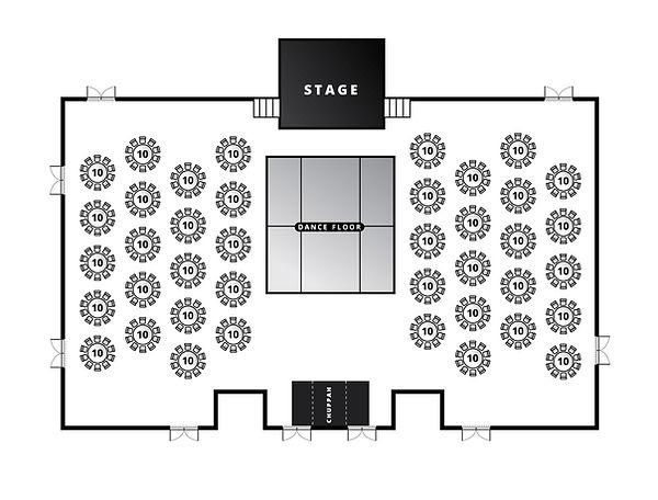 erezt_floorplans_layout_1.jpg