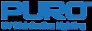 Puro-Logo_TM_new-1.png