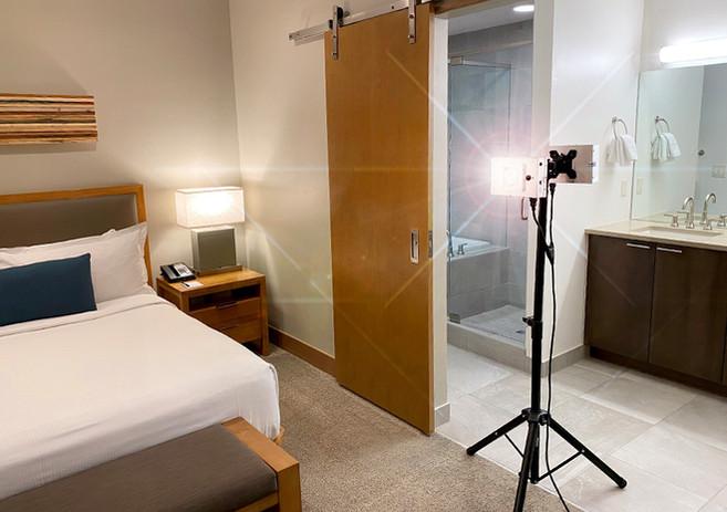 bgv-shines-puro-room.jpg