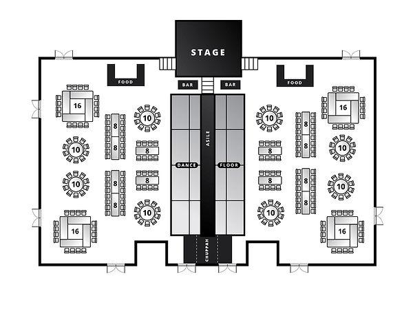 erezt_floorplans_layout_6.jpg