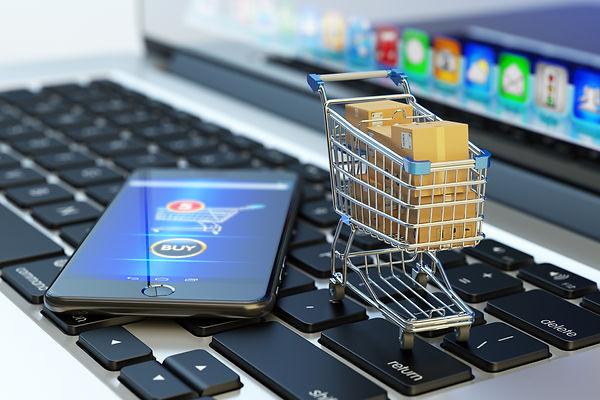 ecommerce banner.jpg