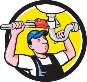 Hiring a Plumber: What to look for