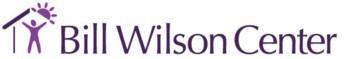 Bill_Wilson_Center_resize