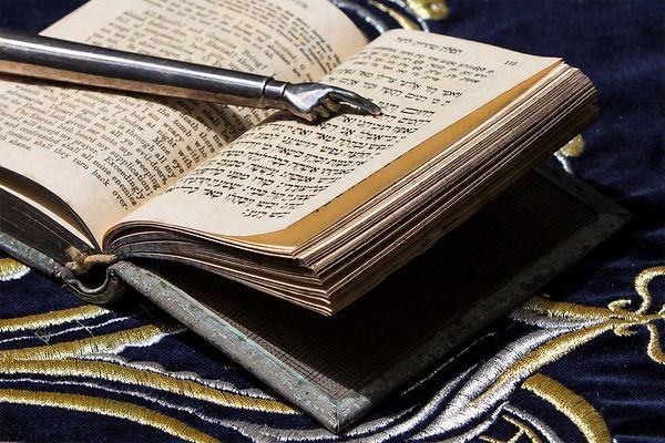 prayer-book.jpg