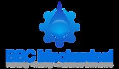 logo_website (1).png