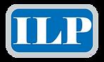 ilp-logo-opt.png