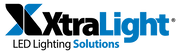 XtraLight_LED_Lighting_Solutions_Logo.png