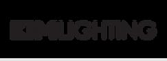 ArchLight_Logos-20.png