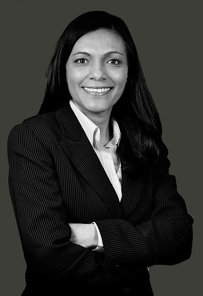 New York Bankruptcy Attorney Kamini Fox