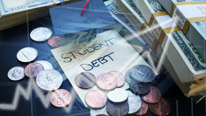 A New Bipartisan Bill Will Make it Easier to Get Student Loan Debt Discharged