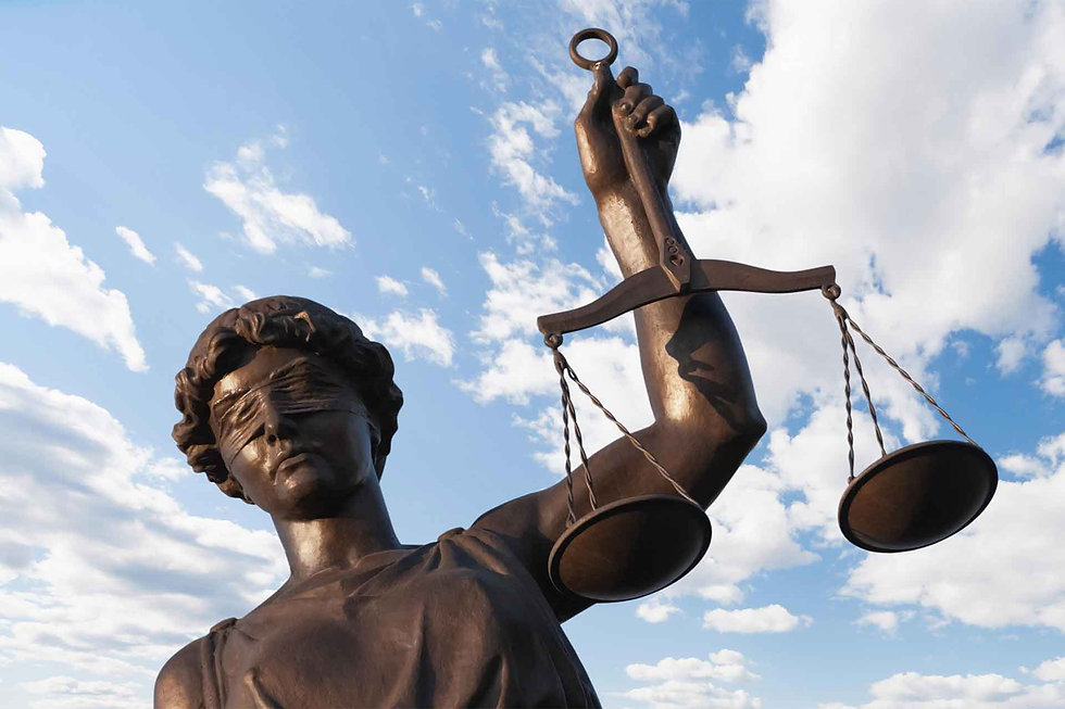 liberty-statue-holding-scales.jpg
